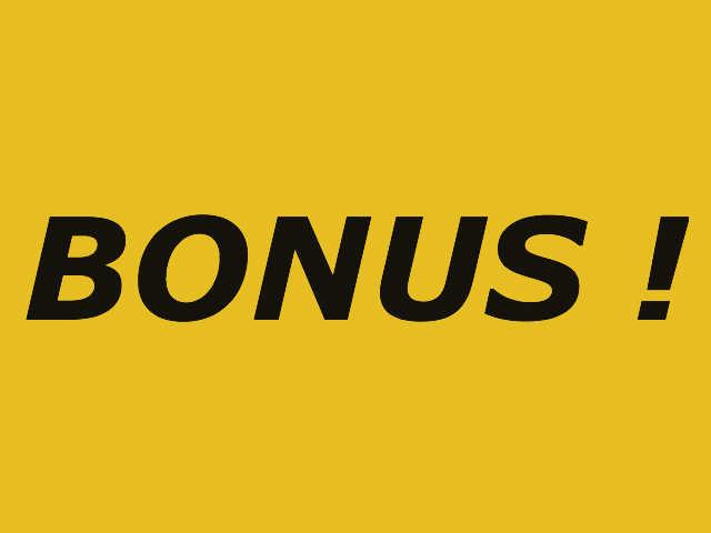 Bénéficiez d'un bonus Betclic de 100 euros!