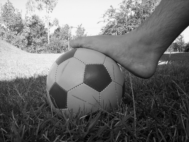 Mon pari sur le match Lorient – Bastia