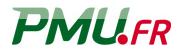 Le bonus PMU passe à 150 euros!