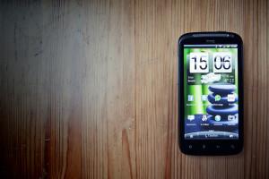 les-applications-smartphone-pour-les-paris-sportifs-en-ligne