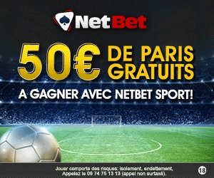 300x250-Banner-50freebets-15171