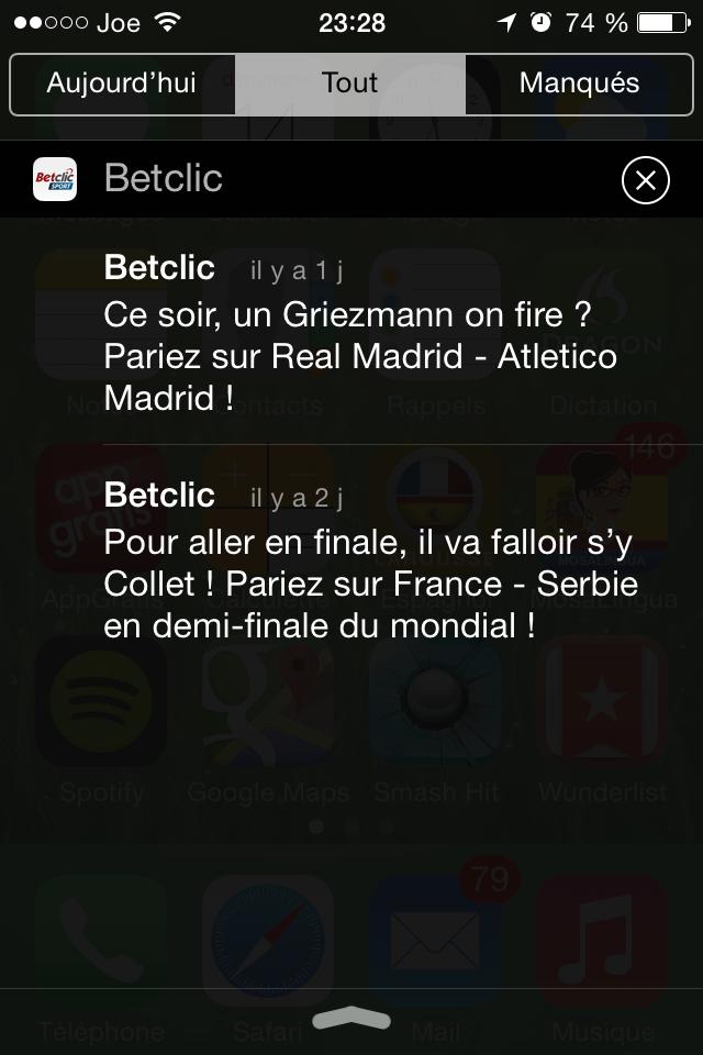 jeux de mots Betclic (111)