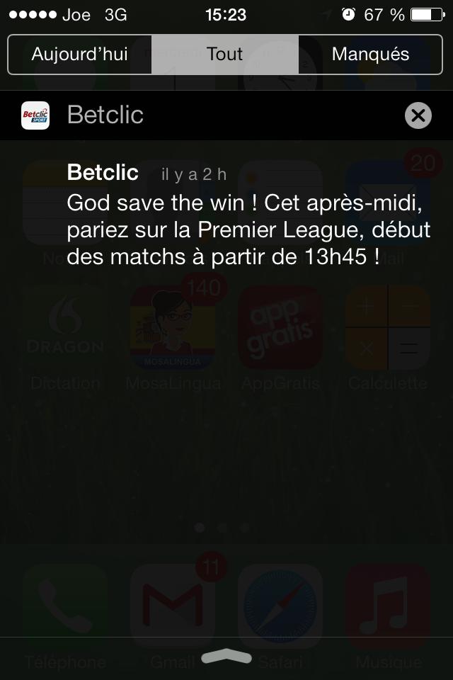 jeux de mots Betclic (22)