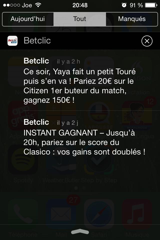 jeux de mots Betclic (50)