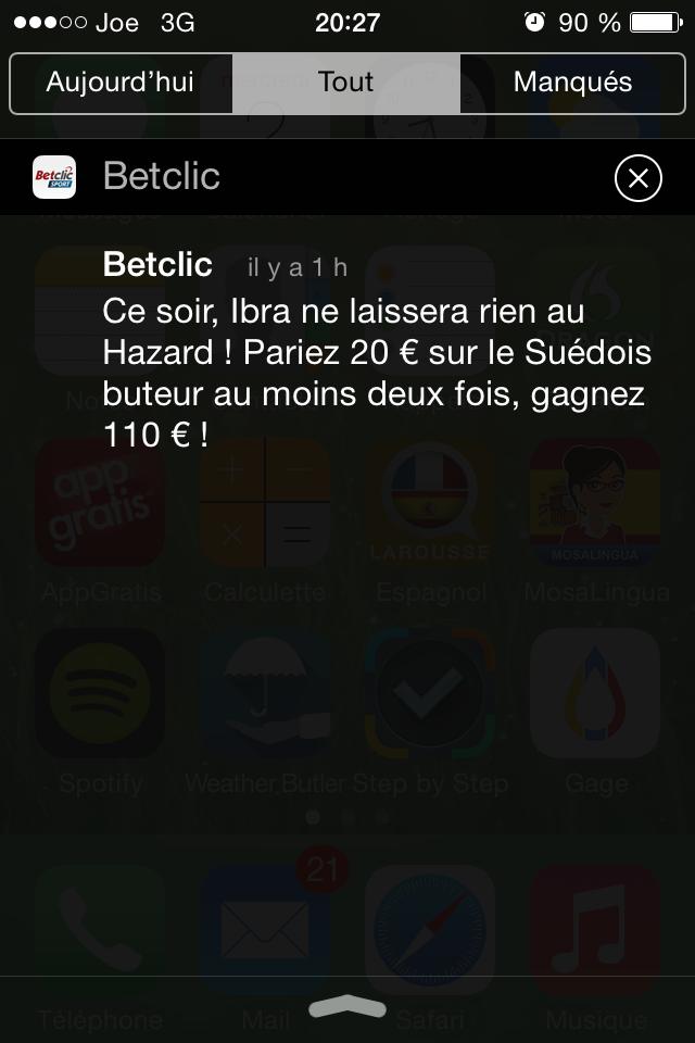 jeux de mots Betclic (53)
