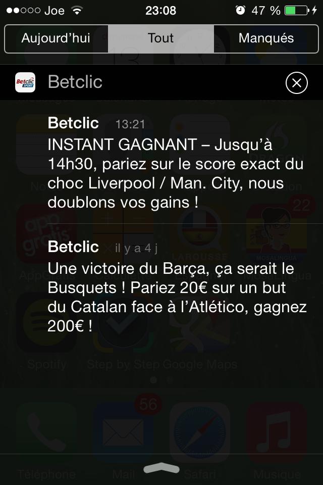 jeux de mots Betclic (56)