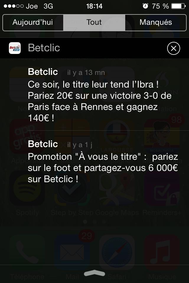 jeux de mots Betclic (64)