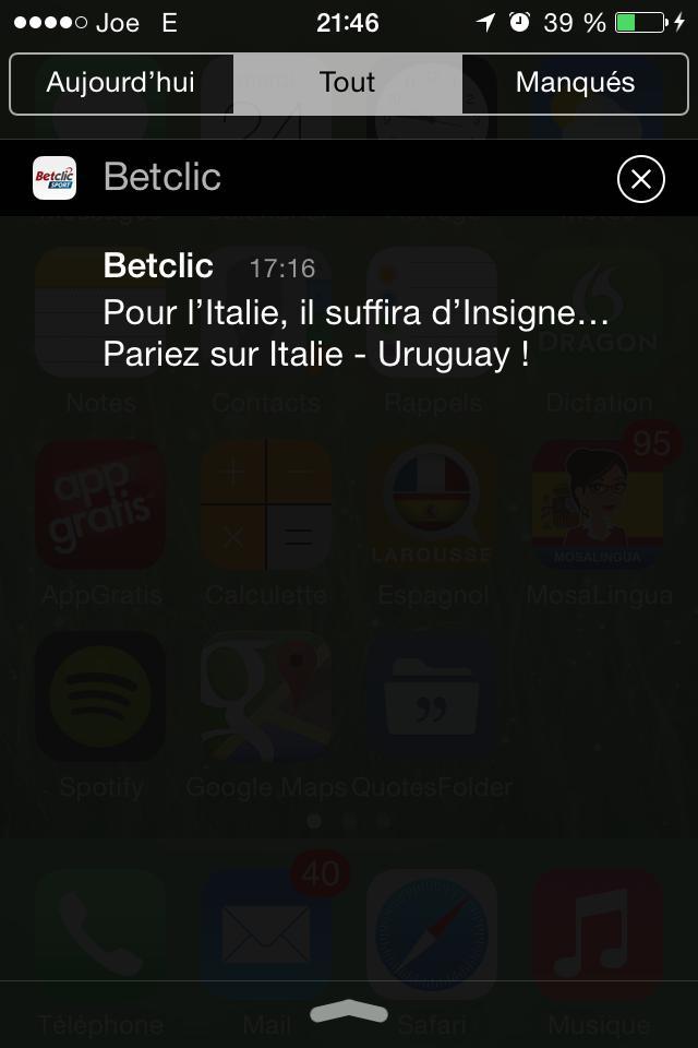 jeux de mots Betclic (79)