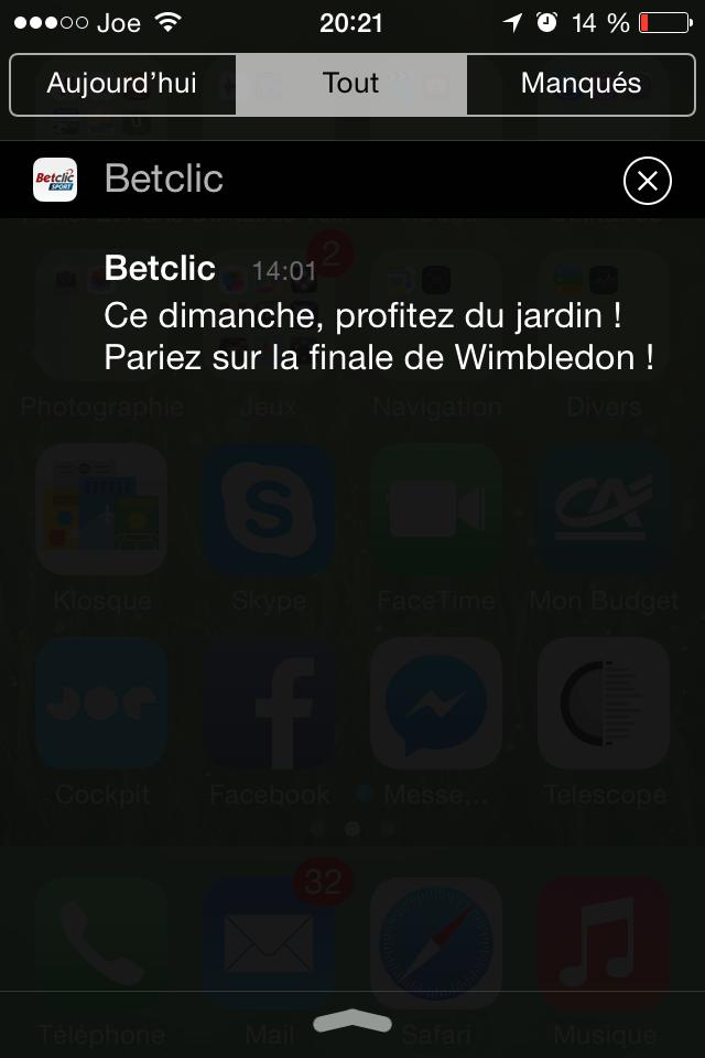jeux de mots Betclic (89)
