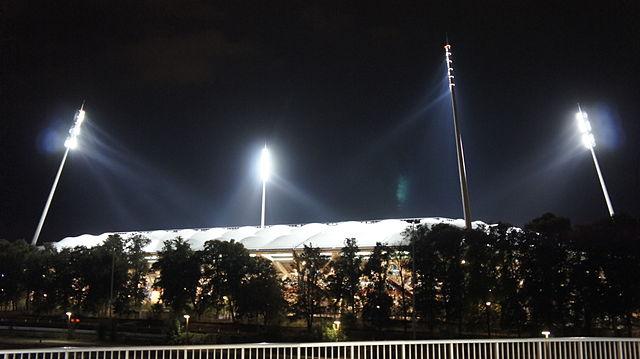 Reims accueille Lyon ce soir au Stade Auguste-Delaune.