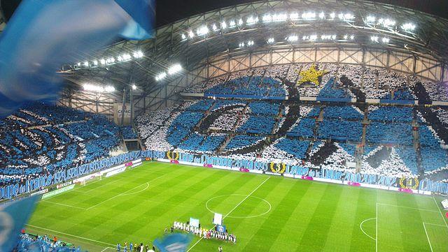 L'OM accueille l'ASM ce soir au Stade Vélodrome.
