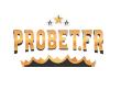 Probet pro-bet logo tipster payant test